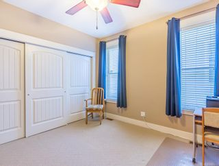 Photo 27: #44 7760 Okanagan Landing Road, in Vernon: House for sale : MLS®# 10204729
