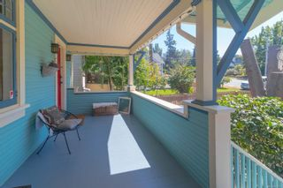 Photo 8: 68 Obed Ave in : SW Gorge House for sale (Saanich West)  : MLS®# 882871