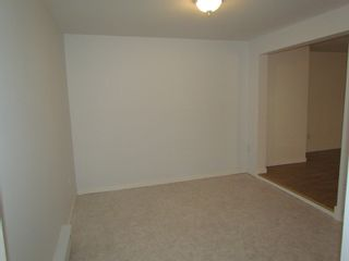 Photo 7: 2581 MINTER ST in ABBOTSFORD: Central Abbotsford Condo for rent (Abbotsford)