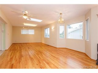 Photo 8: 515 Broadway St in VICTORIA: SW Glanford House for sale (Saanich West)  : MLS®# 712844