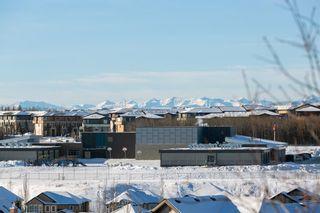 Photo 44: 162 Aspen Stone Terrace SW in Calgary: Aspen Woods Detached for sale : MLS®# A1069008