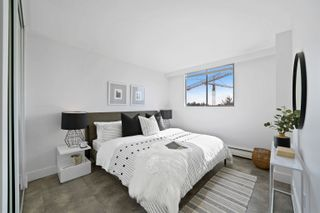 """Photo 11: 907 145 ST. GEORGES Avenue in North Vancouver: Lower Lonsdale Condo for sale in """"Talisman Tower"""" : MLS®# R2609306"""