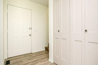 Photo 4: 623 KNOTTWOOD Road W in Edmonton: Zone 29 Townhouse for sale : MLS®# E4247650