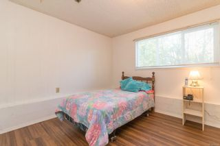 Photo 26: 2860 Knotty Pine Rd in : La Langford Proper House for sale (Langford)  : MLS®# 879652