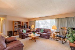 Photo 4: 5502 44 Avenue in Delta: Delta Manor House for sale (Ladner)  : MLS®# R2510731