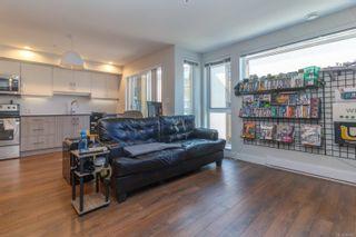 Photo 2: 306 826 Esquimalt Rd in : Es Esquimalt Condo for sale (Esquimalt)  : MLS®# 854462