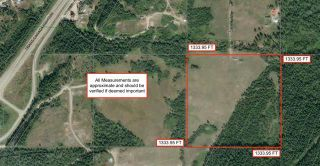 Photo 2: 4226 Johnson-Howard Road, in Malakwa: Agriculture for sale : MLS®# 10233508