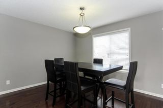 Photo 13: 444 CRANBERRY Circle SE in Calgary: Cranston House for sale : MLS®# C4139155
