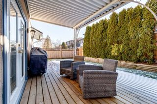 """Photo 20: 2634 HOMESTEADER Way in Port Coquitlam: Citadel PQ House for sale in """"CITADEL"""" : MLS®# R2344861"""