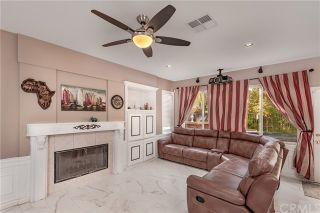 Photo 11: 8735 E Cloudview Way in Anaheim Hills: Residential for sale (77 - Anaheim Hills)  : MLS®# OC19137418