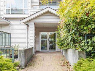 Photo 2: 302 788 E 8TH Avenue in Vancouver: Mount Pleasant VE Condo for sale (Vancouver East)  : MLS®# R2584657