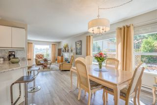 Photo 26: 3699 N Arbutus Dr in Cobble Hill: ML Cobble Hill House for sale (Malahat & Area)  : MLS®# 884712