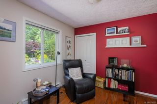 Photo 15: 5119 Broadmoor Pl in : Na Uplands House for sale (Nanaimo)  : MLS®# 878006