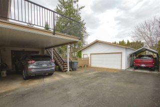 Photo 19: 14653 107A Avenue in Surrey: Guildford House for sale (North Surrey)  : MLS®# R2438887