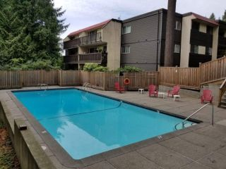 """Photo 22: 54 1825 PURCELL Way in North Vancouver: Lynnmour Condo for sale in """"LYNNMOUR SOUTH"""" : MLS®# R2569796"""