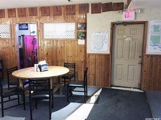 Photo 17: 103 Main Street in Demaine: Commercial for sale : MLS®# SK864041
