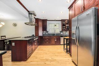 Photo 11: 8191 Hudson St in Vancouver: Marpole Home for sale ()  : MLS®# V1065236