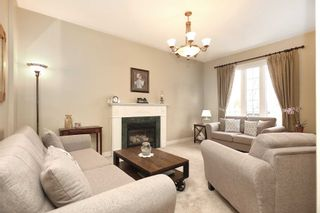 Photo 13: 23 Bexley Crescent in Whitby: Brooklin House (2-Storey) for sale : MLS®# E4690040