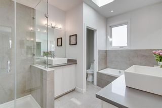 Photo 14: 1 4733 17 Avenue NW in Calgary: Montgomery Row/Townhouse for sale : MLS®# C4293342