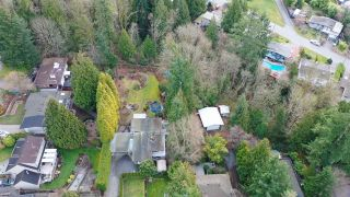 """Photo 22: 321 DECAIRE Street in Coquitlam: Central Coquitlam House for sale in """"AUSTIN HEIGHTS"""" : MLS®# R2565839"""