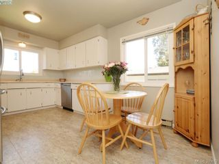 Photo 8: 391 Tamarack Rd in VICTORIA: Co Colwood Corners House for sale (Colwood)  : MLS®# 785284