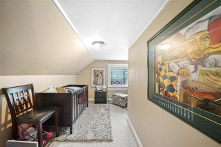 Photo 14: 23235 DEWDNEY TRUNK Road in Maple Ridge: East Central House for sale : MLS®# R2510290