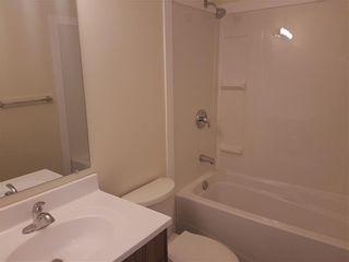 Photo 19: 15 Mount Allison Bay in Winnipeg: Fort Richmond Residential for sale (1K)  : MLS®# 202109600