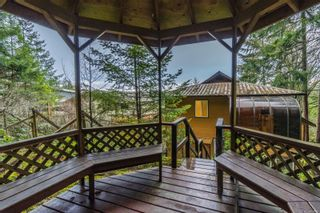 Photo 26: 2932 Dolphin Dr in : PQ Nanoose Residential for sale (Parksville/Qualicum)  : MLS®# 862849