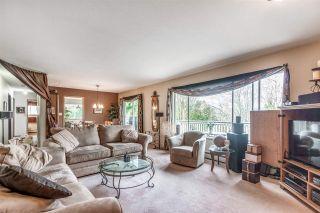 Photo 11: 12269 101 Avenue in Surrey: Cedar Hills House for sale (North Surrey)  : MLS®# R2529597
