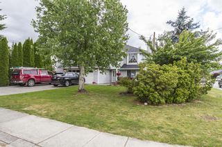 Photo 26: 12210 188 Street in Pitt Meadows: Central Meadows House for sale : MLS®# R2176179