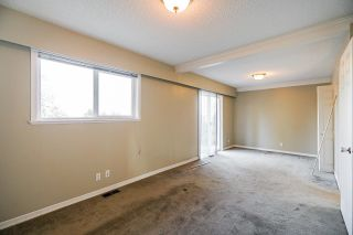 Photo 37: 31050 HARRIS Road in Abbotsford: Bradner House for sale : MLS®# R2603934