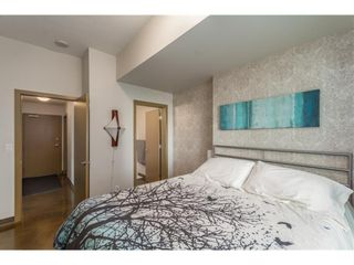 Photo 15: 1305 135 13 Avenue SW in Calgary: Beltline Apartment for sale : MLS®# A1115062