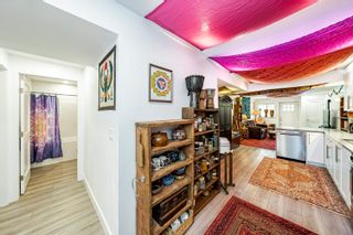Photo 28: 11998 MEADOWLARK Drive in Maple Ridge: Cottonwood MR House for sale : MLS®# R2620656