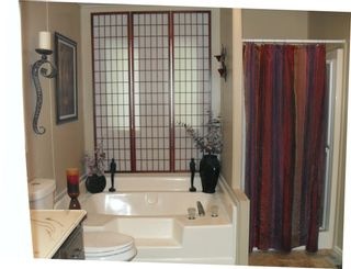 Photo 5: SAN MARCOS Manufactured Home for sale : 2 bedrooms : 650 S Rancho Santa Fe Rd #101