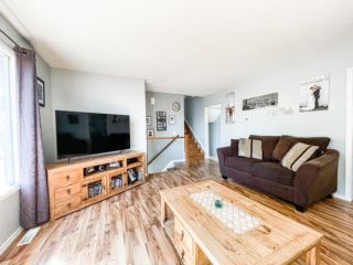 Photo 8: 5108 54 Avenue in Edgerton: Egderton House for sale (MD of Wainwright)  : MLS®# A1094908