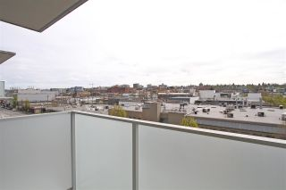 Photo 14: 701 89 W 2ND Avenue in Vancouver: False Creek Condo for sale (Vancouver West)  : MLS®# R2056301