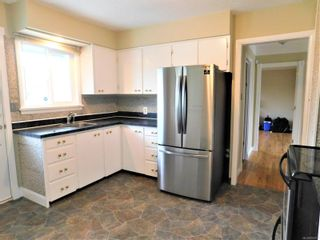 Photo 3: 3009 11TH Ave in : PA Port Alberni House for sale (Port Alberni)  : MLS®# 855977