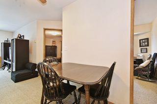 Photo 7: 204D 45655 MCINTOSH Drive in Chilliwack: Chilliwack W Young-Well Condo for sale : MLS®# R2611588