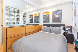 Photo 3: 2310 1188 RICHARDS Street in Vancouver: Yaletown Condo for sale (Vancouver West)  : MLS®# R2167050