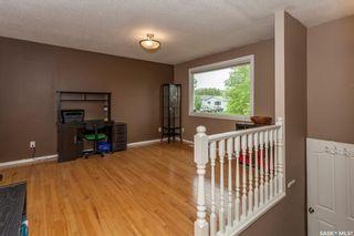 Photo 3: 258 Boychuk Drive in Saskatoon: East College Park Residential for sale : MLS®# SK810289