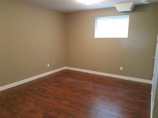 Photo 32: 12231 83 Street in Edmonton: Zone 05 House Half Duplex for sale : MLS®# E4232164