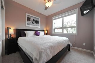 """Photo 7: 100 15268 18 Avenue in Surrey: King George Corridor Condo for sale in """"Park Place"""" (South Surrey White Rock)  : MLS®# R2243635"""