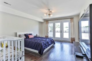 Photo 14: 2636A Bayview Avenue in Toronto: St. Andrew-Windfields House (3-Storey) for sale (Toronto C12)  : MLS®# C5287149