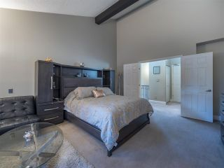 Photo 10: 220 STEVENS DRIVE in West Vancouver: British Properties House for sale : MLS®# R2487804