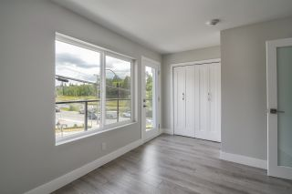"""Photo 8: 6 15989 MARINE Drive: White Rock Townhouse for sale in """"MARINER ESTATES"""" (South Surrey White Rock)  : MLS®# R2368588"""