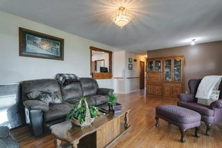 Photo 13: 183082 Range Road 264: Rural Vulcan County Detached for sale : MLS®# A1136426