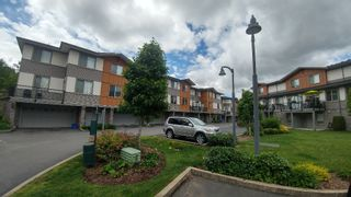 FEATURED LISTING: 18 - 34248 King Abbotsford