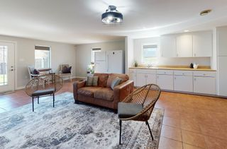 Photo 24: 65 Falcon Drive in Canaan: 404-Kings County Residential for sale (Annapolis Valley)  : MLS®# 202110784