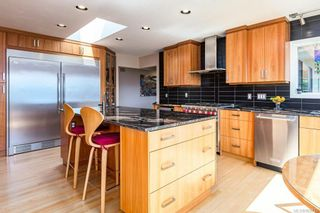 Photo 15: 130 Hawkins Rd in : CV Comox Peninsula House for sale (Comox Valley)  : MLS®# 869743