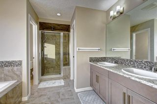 Photo 11: 461 NOLAN HILL Boulevard NW in Calgary: Nolan Hill Detached for sale : MLS®# C4296999